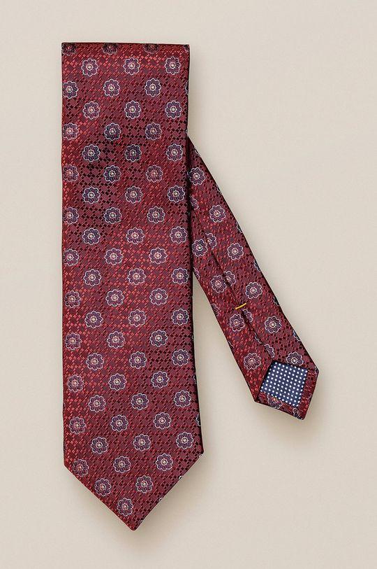 carmin ETON - Cravata De bărbați