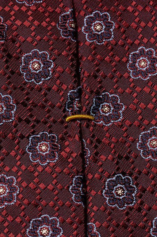 ETON - Cravata  100% Matase