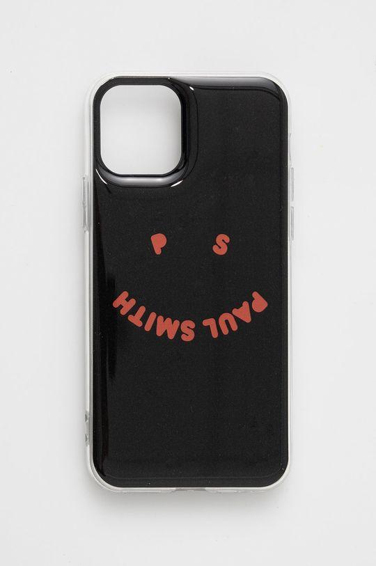 multicolor PS Paul Smith - Etui na telefon iPhone 11 Pro Męski