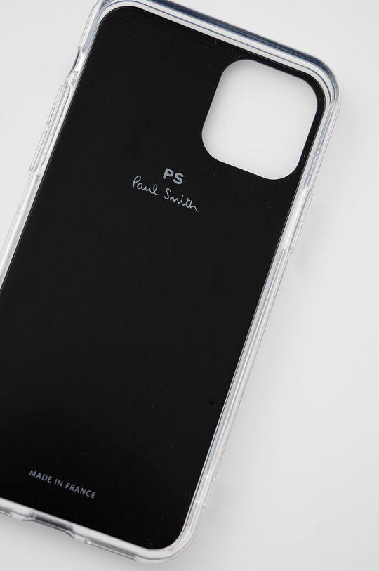PS Paul Smith - Etui na telefon iPhone 11 Pro multicolor