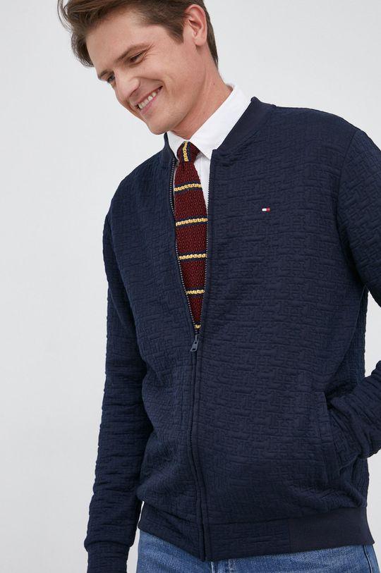Polo Ralph Lauren - Krawat wełniany Męski