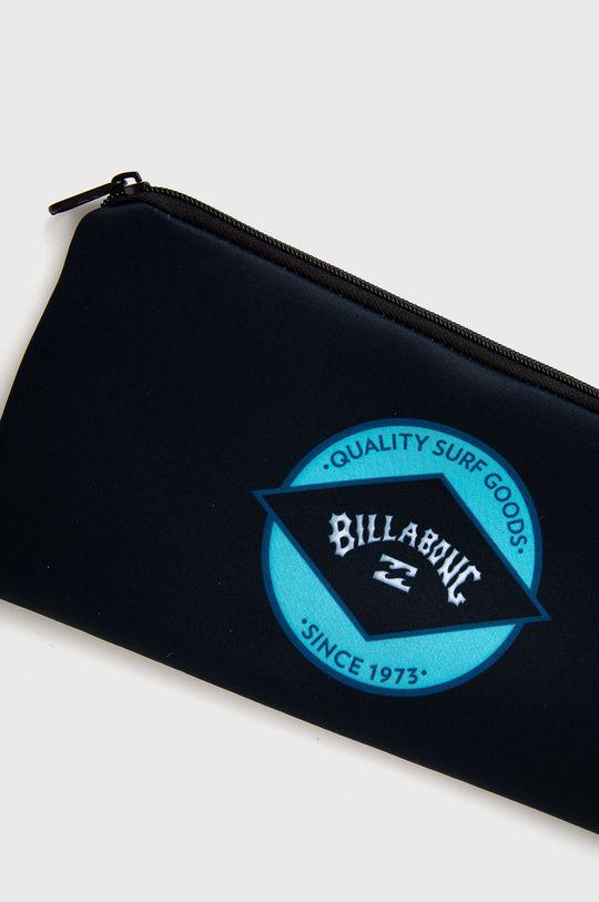 Billabong - Piórnik granatowy
