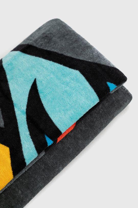 Rip Curl - Ręcznik szary