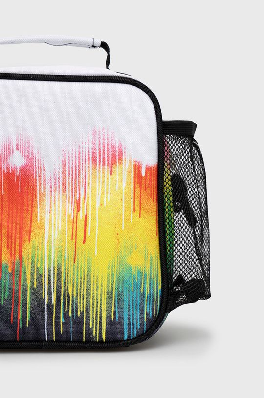 multicolor Hype - Torba na lunch