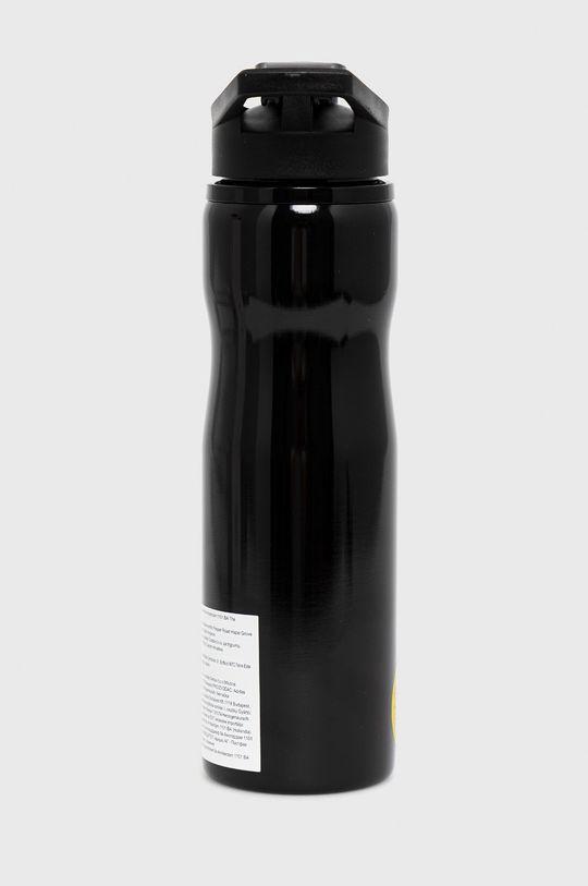 Reebok - Bidon 0,75 L 100 % Metal