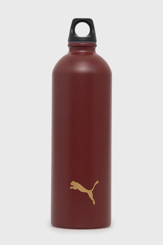 kasztanowy Puma - Bidon 0,75 L Unisex