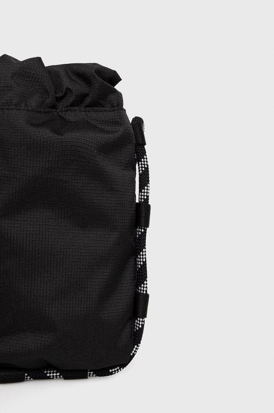 adidas Originals - Carcasa de telefon  100% Poliester