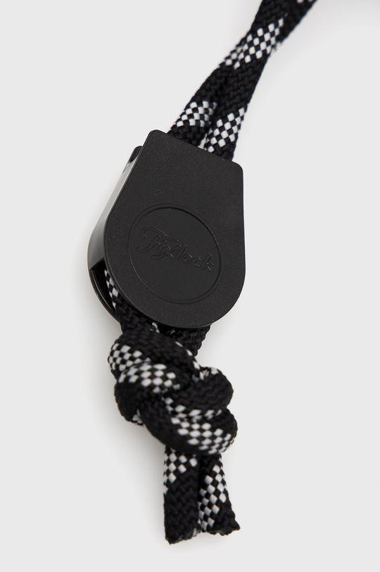czarny adidas Originals - Pokrowiec na tablet