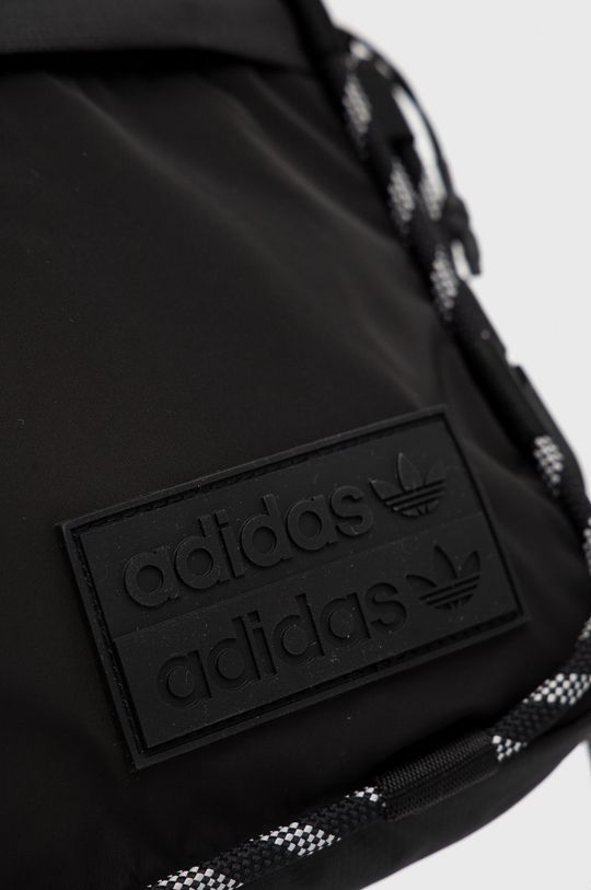 adidas Originals - Pokrowiec na tablet Unisex