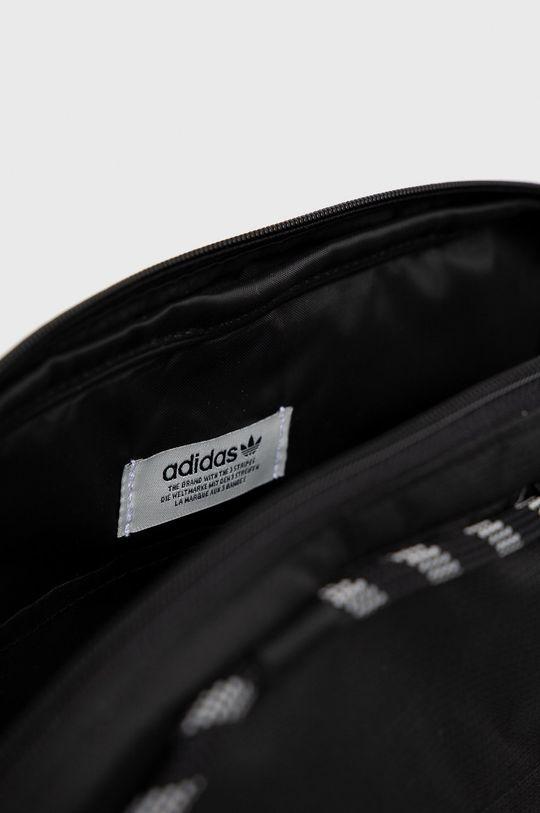 adidas Originals - Pokrowiec na tablet