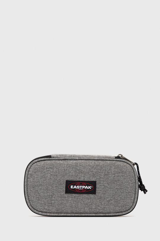szary Eastpak - Piórnik Unisex
