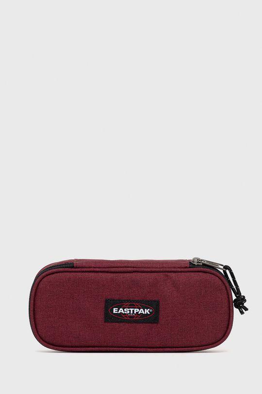 kasztanowy Eastpak - Piórnik Unisex