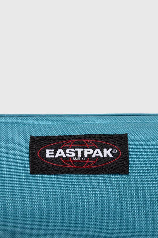 niebieski Eastpak - Piórnik