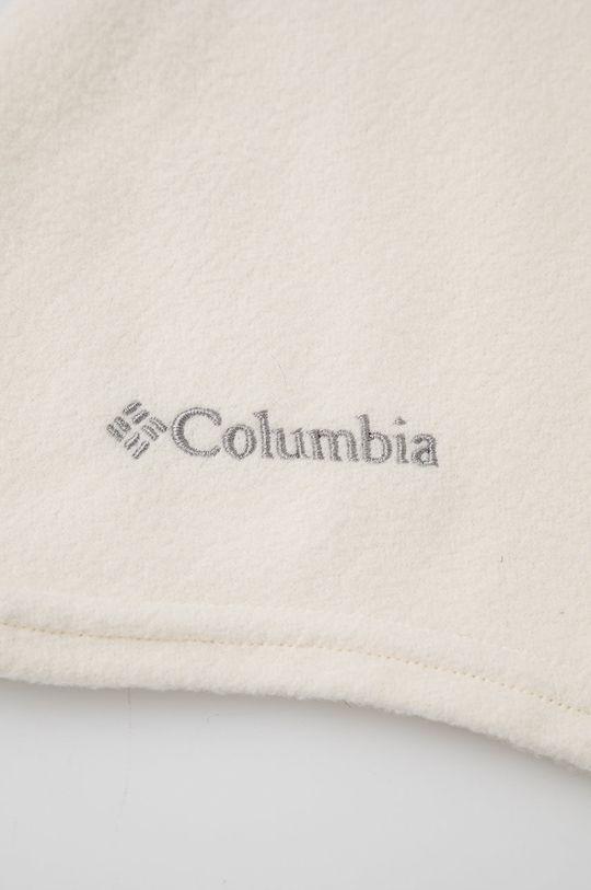 kremowy Columbia - Komin