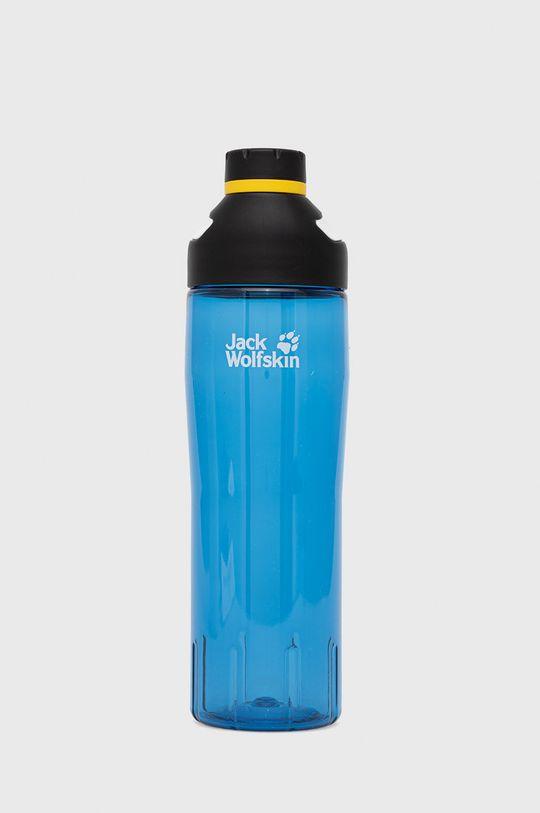 niebieski Jack Wolfskin - Bidon 0,7 L Unisex