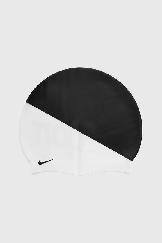Nike - Czepek pływacki czarny