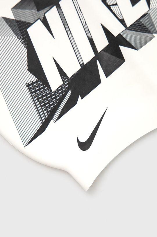 Nike - Czepek pływacki 100 % Silikon