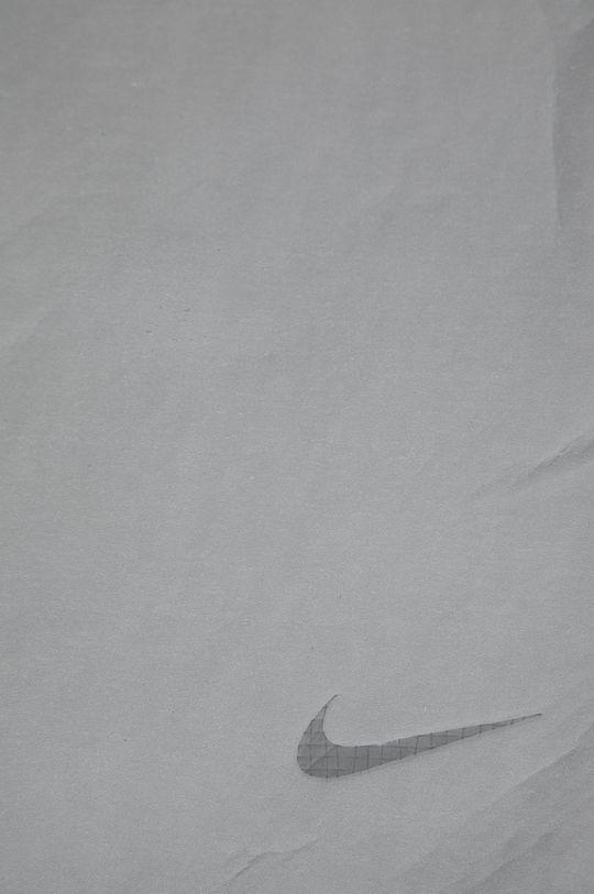 Nike - Ręcznik jasny szary