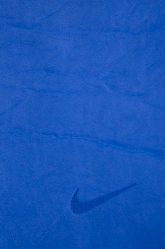 Nike - Ręcznik niebieski