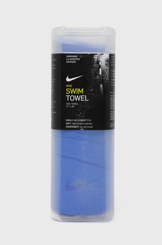 Nike - Ręcznik 100 % Materiał syntetyczny
