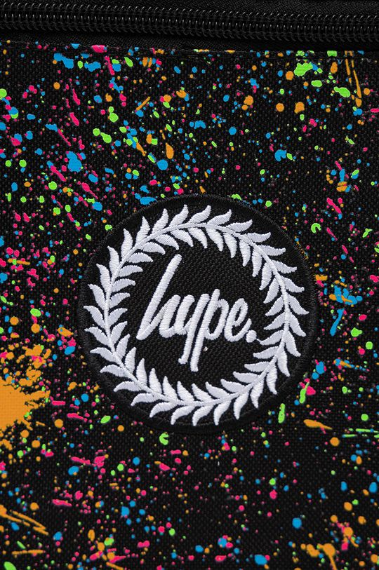 Hype - Torba na lunch multicolor