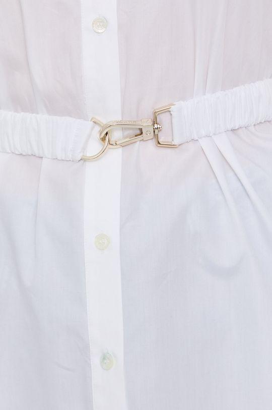 Patrizia Pepe - Bavlněná košile Dámský