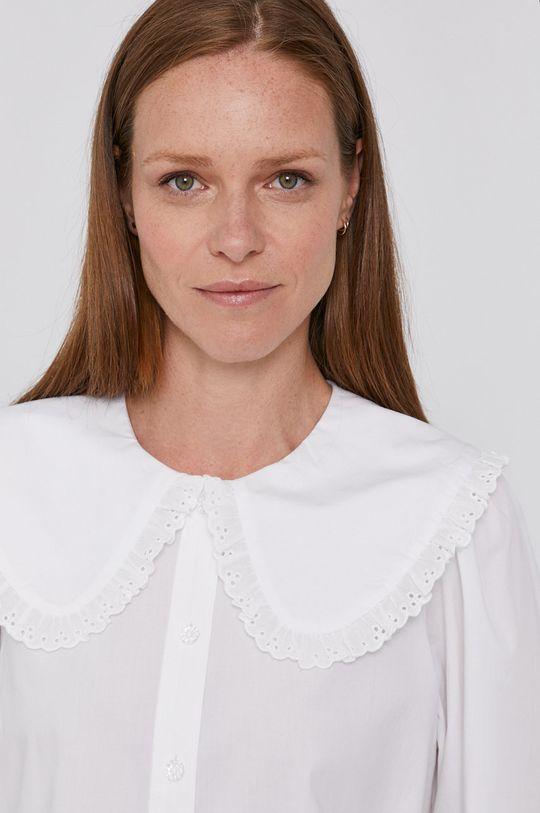 Levi's - Bavlněná košile Dámský