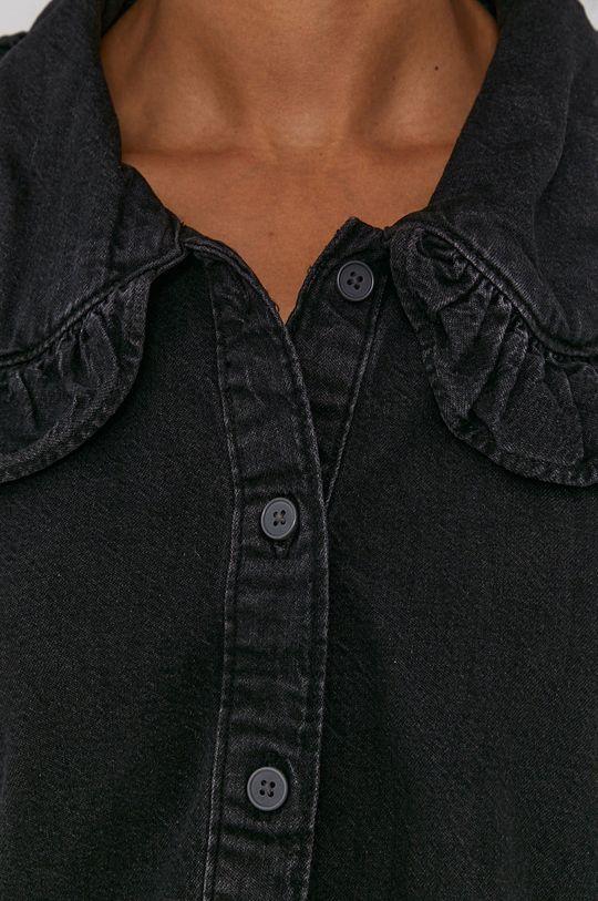 Levi's - Koszula bawełniana Damski