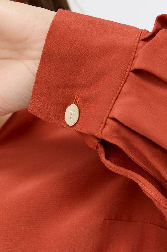 Trussardi - Bluza De femei