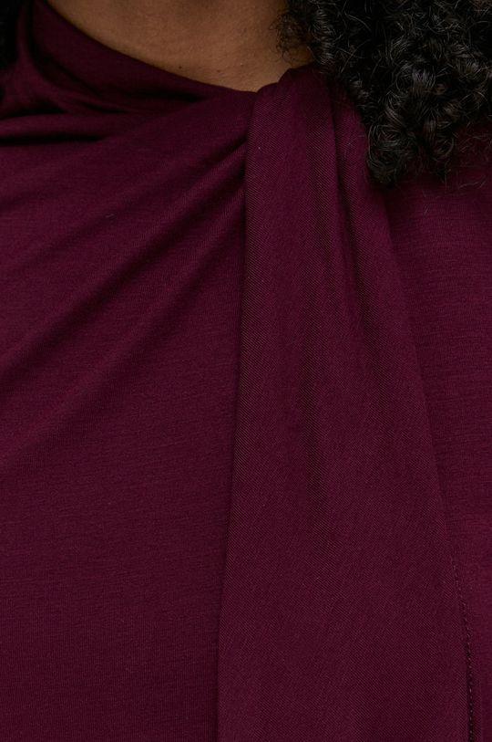 Lauren Ralph Lauren - Halenka Dámský
