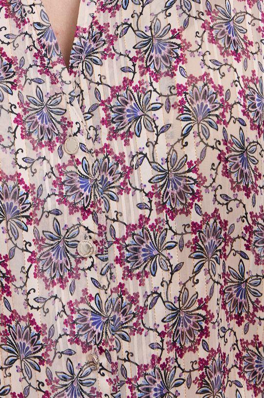 Morgan - Koszula multicolor
