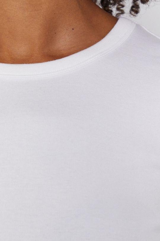 GAP - Tričko s dlhým rukávom Dámsky