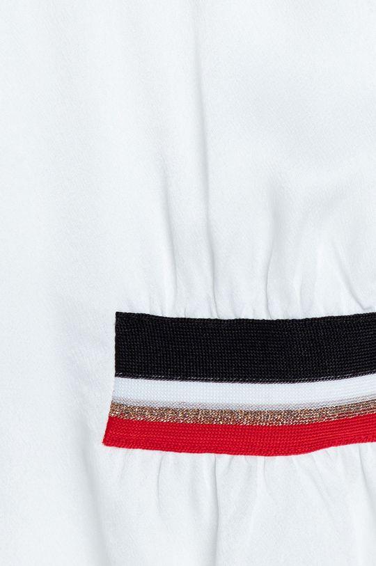 alb Karl Lagerfeld - Bluza copii