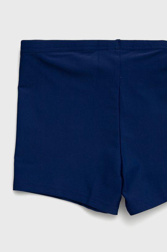 adidas Performance - Dětské plavky modrá