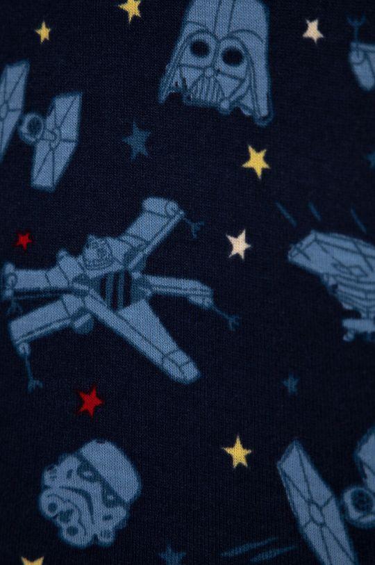 GAP - Pijama copii x Star Wars  Material 1: 100% Bumbac Material 2: 100% Bumbac