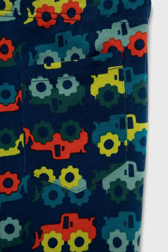 ανοιχτό γκρι United Colors of Benetton - Παιδική πιτζάμα