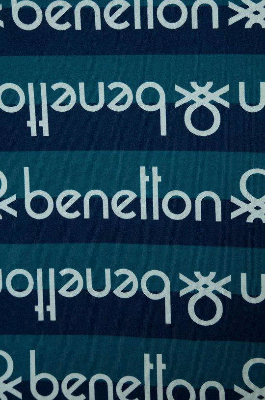United Colors of Benetton - Piżama dziecięca 100 % Bawełna