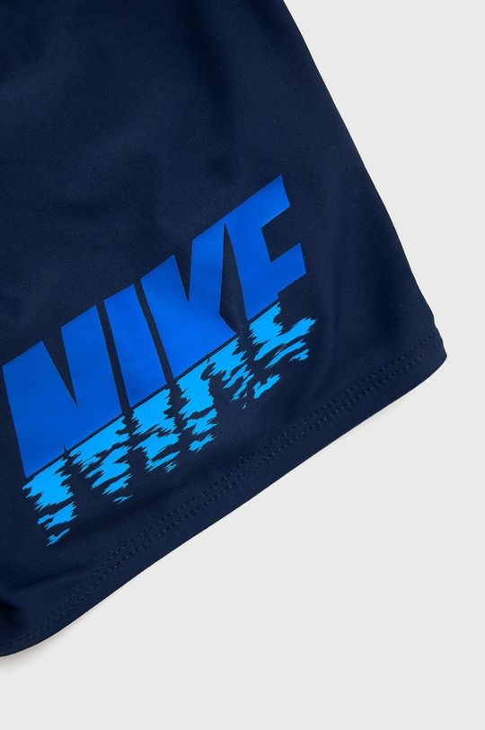 Nike Kids - Kąpielówki dziecięce