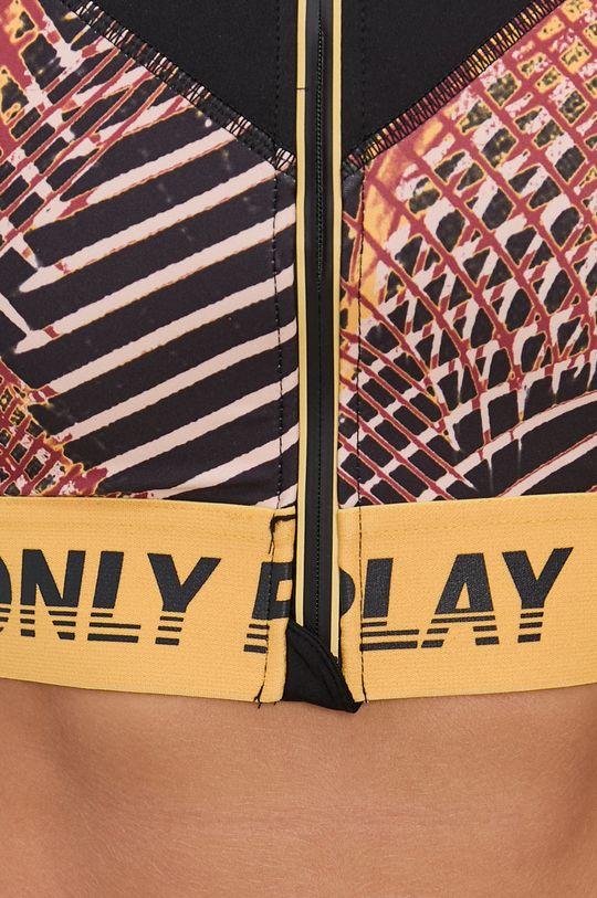 Only Play - Sportovní podprsenka
