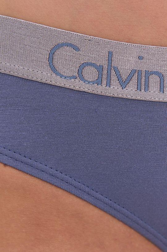 Calvin Klein Underwear - Figi 95 % Bawełna, 5 % Elastan