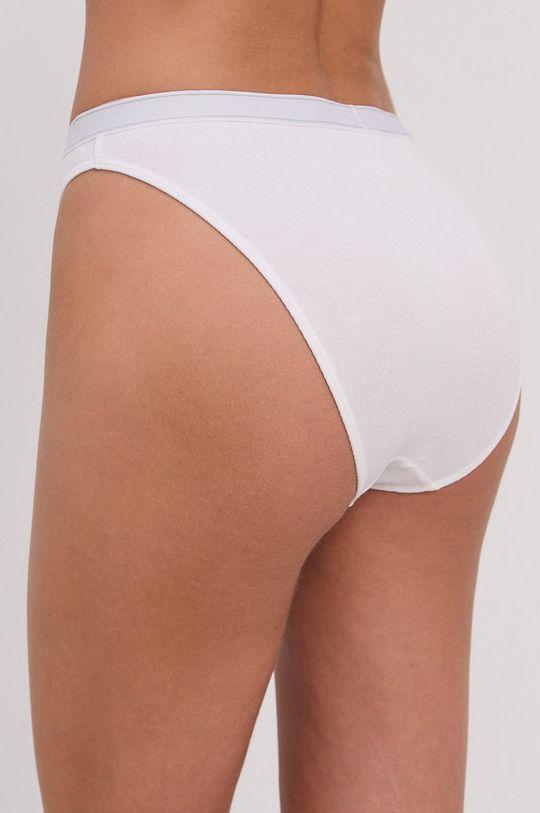 Calvin Klein Underwear - Figi biały
