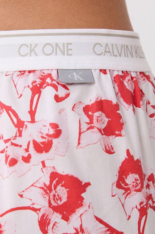 Calvin Klein Underwear - Szorty piżamowe 100 % Bawełna