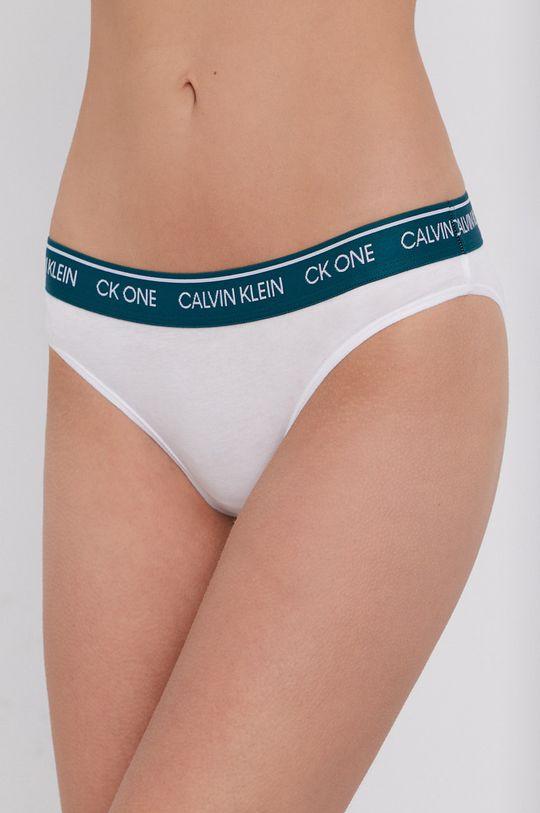 multicolor Calvin Klein Underwear - Figi (7-pack) Damski