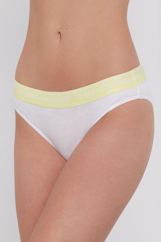 Calvin Klein Underwear - Figi (7-pack) multicolor