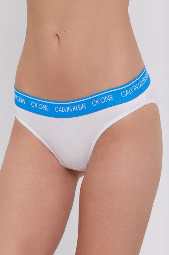 multicolor Calvin Klein Underwear - Figi (7-pack)