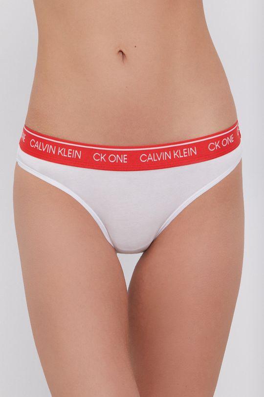 Calvin Klein Underwear - Figi (7-pack)