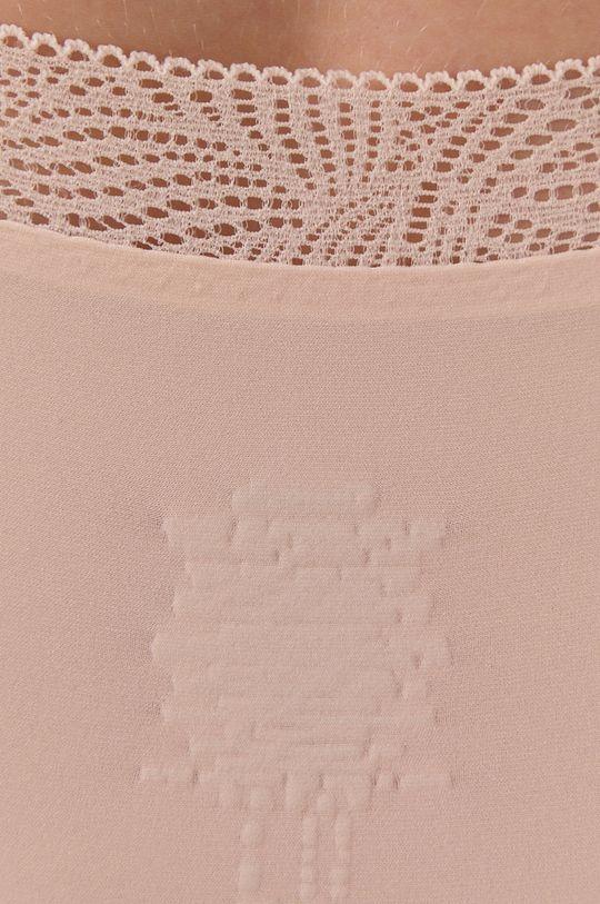 Chantelle - Figi 20 % Elastan, 80 % Poliamid