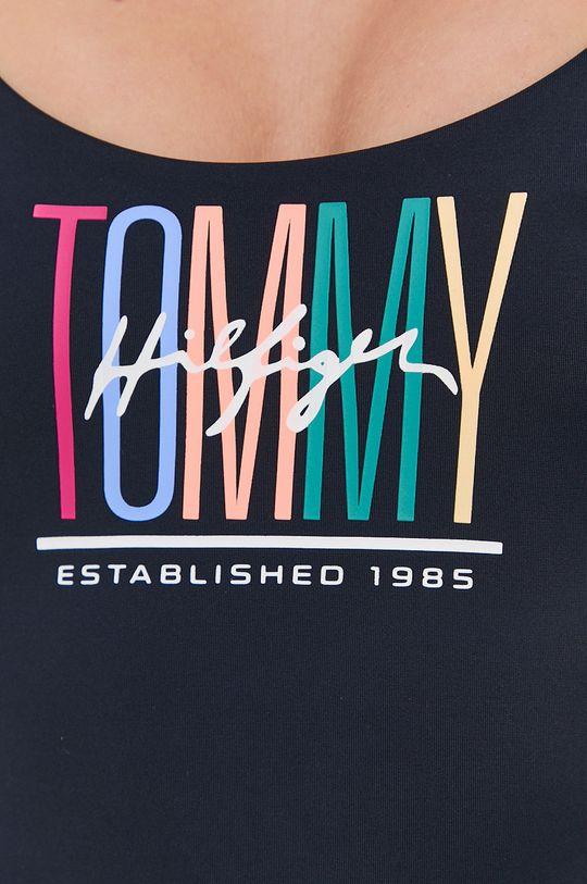 Tommy Hilfiger - Plavky Dámsky