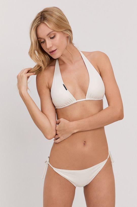 Calvin Klein - Figi kąpielowe