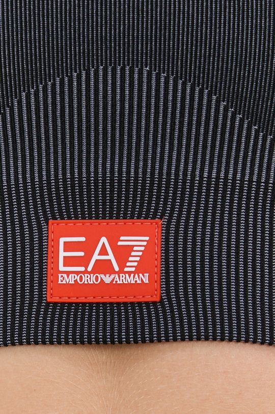 EA7 Emporio Armani - Podprsenka Dámsky